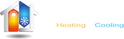 All Brands Heating and Cooling